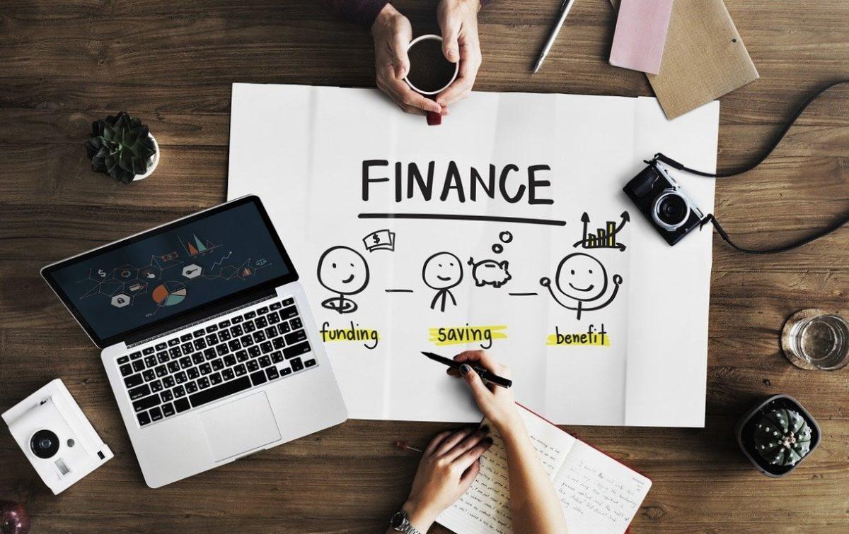 Quel impact la technologie aura sur le secteur financier et bancaire ?