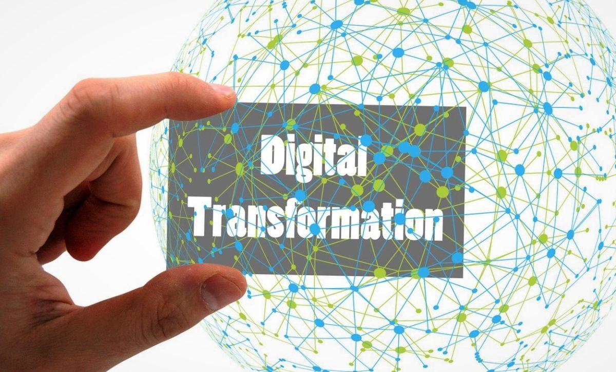 Comment la technologie améliore les services publics ?
