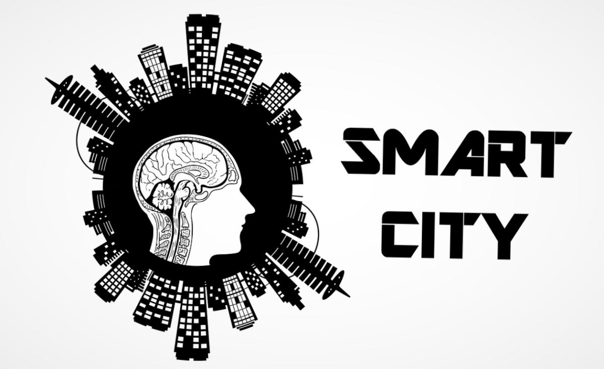 Daniel Sperling en faveur de la Smart City au sein des Allo Mairie