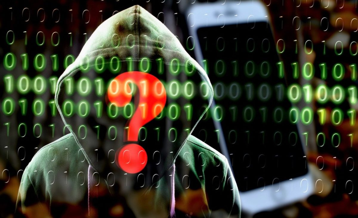 Comment les banques peuvent-elles éviter les cyber-attaques ?