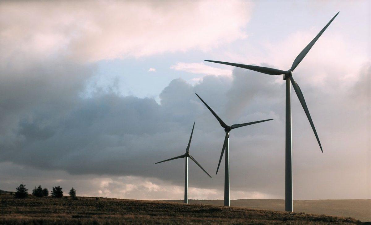 Comment les banques favorisent la transition énergétique ?