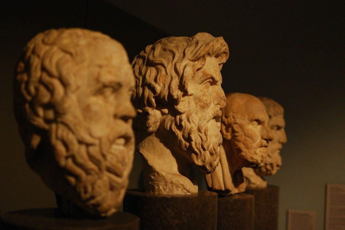 Connaissez-vous l'Histoire de la Calabre en Italie?