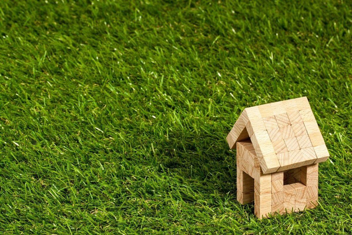 Quel est le rôle du promoteur immobilier ?